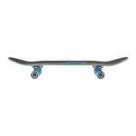 blueprint-spray-heart-v2-complete-skateboard-blue silver2