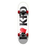 kfd-young-gunz-complete-skateboard-I Love Kfd