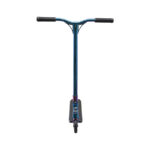 longway-summit-2k19-pro-scooter-fullneochrome1