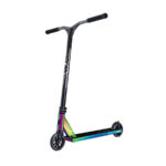 lucky covenant 2021 pro scooter neochrome