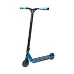 lucky-prospect-2021-pro-scooter gobalt