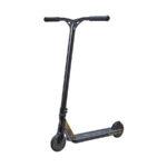 lucky-prospect-2021-pro-scooter-onyx