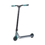 lucky-prospect-2021-pro-scooter-polished