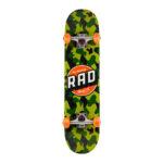 rad-dude-crew-complete-skateboard-camo