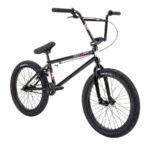 stolen-overlord-20-2021-bmx-freestyle-bike-sabbath