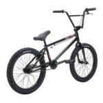 stolen-overlord-20-2021-bmx-freestyle-bike-sabbath2