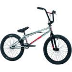 tall-order-flair-park-20-bmx-freestyle-bike-chrome