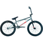 tall-order-flair-park-20-bmx-freestyle-bike-chrome1