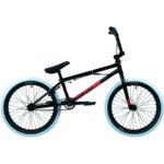 tall-order-ramp-20-bmx-freestyle-bike-blackwhite1