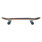 zoo-york-complete-skateboard-1v