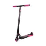 Madd Gear carve pro x black pink