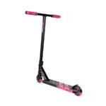 Madd Gear carve pro x black pink3