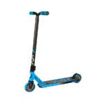 Madd gear kick pro blueblack