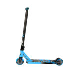 Madd gear kick pro blueblack1