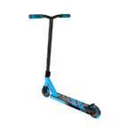 Madd gear kick pro blueblack3