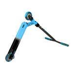 Madd gear kick pro blueblack4