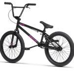 Radio REVO Complete Bike black1