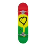 blueprint-spray-heart-v2-complete-skateboard-rasta