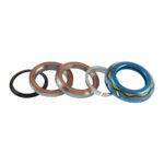 chubby-donut-headset-blue1
