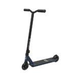 longway-adam-pro-scooter-Midnight