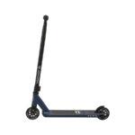 longway-adam-pro-scooter-Midnight2