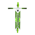 lucky-crew-2021-pro-scooter-seagreen1