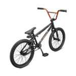 mongoose-bmx-l10-black-2021 (1)