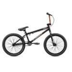 mongoose-bmx-l10-black-2021 (2)