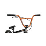 mongoose-bmx-l10-black-2021 (3)