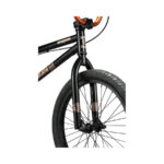 mongoose-bmx-l10-black-2021 (4)