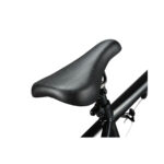 mongoose-bmx-l10-black-2021 (6)
