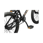 mongoose-bmx-l10-black-2021 (7)