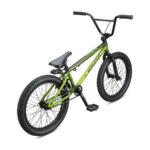 mongoose-bmx-l20-2025-green-2021 (1)