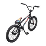 mongoose-bmx-l40-205-black-2021 (1)