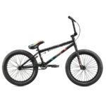 mongoose-bmx-l40-205-black-2021 (2)