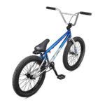 mongoose-bmx-l60-205-blue-2021 (1)