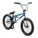 mongoose-bmx-l60-205-blue-2021