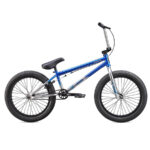 mongoose-bmx-l60-205-blue-2021 (2)