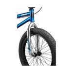 mongoose-bmx-l60-205-blue-2021 (4)