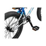 mongoose-bmx-l60-205-blue-2021 (6)