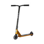 panda-initio-pro-scooter-gold
