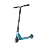 panda-initio-pro-scooter-teal