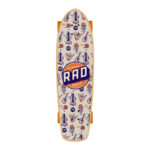 rad-retro-roller-cruiser-board-wallpaper1