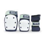 rekd-heavy-duty-triple-pad-set–blue-mint–3-pack