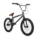 stolen-casino 20 2021-bmx-freestyle-bike-blackblack