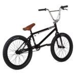 stolen-casino 20 2021-bmx-freestyle-bike-blackblack1