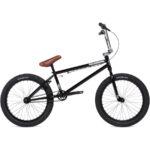 stolen-casino 20 2021-bmx-freestyle-bike-blackblack2