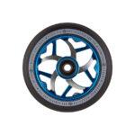 striker-essence-v3-black-pro-scooter-wheels-blue