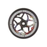 striker-essence-v3-black-pro-scooter-wheels-galaxy mix