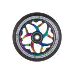 striker-essence-v3-black-pro-scooter-wheels-rainbow